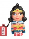 Pendrive 16 GB DC Comics – Wonder Woman