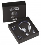 Gift Box Star Wars R2d2
