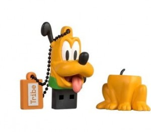 Pendrive 16 GB Disney - Pluto