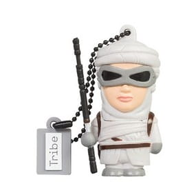Pendrive 16 GB Star Wars – Rey