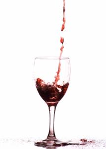 Aeratot do wina napowietrzacz