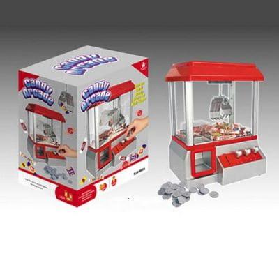 Poławiacz słodyczy zabawka dla dziecka
