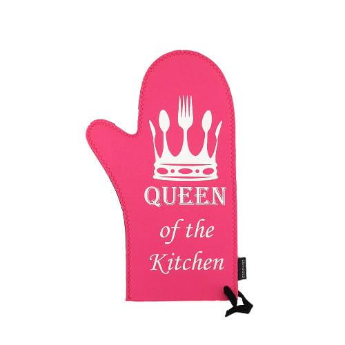 Rękawica kuchenna Queen
