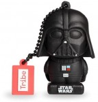 Pendrive 16 GB Star Wars – Darth Vader