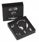 Gift Box Star Wars - Stormtrooper