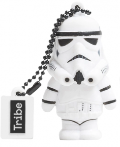 Pendrive 16 GB Star Wars – Stormtrooper