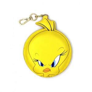 Powerbank Looney Tunes - Tweety 2200 mAh