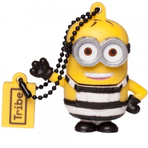 Pendrive 16 GB Minionki - Phil