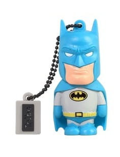 TRIBE pendrive batman